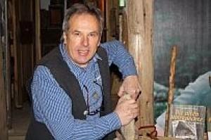W świecie drewna: wizyta w 1. Tyrolskim Muzeum Drewna w Auffach