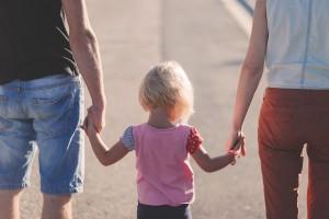 Weekend z dzieckiem. 5 miejsc, które warto odwiedzić