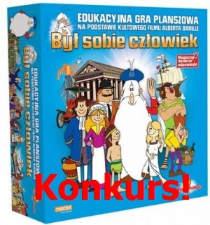 Wyniki konkursu Festiwalu Biegowego w Krynicy - Dopinguj dzieciaka w Biegu Deptaka