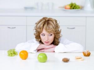Zalecenia żywieniowe dla kobiet karmiących piersią