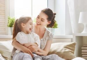 Zdrowe oczy dziecka - jakie witaminy są do tego niezbędne?