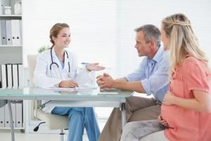 Zdrowie Twojego malucha w pigułce, czyli co powinnaś wiedzieć o badaniach prenatalnych