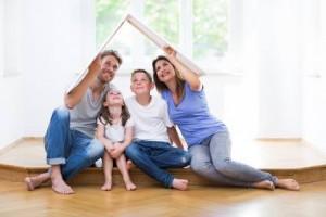 Zmiany w programie Mieszkanie dla Młodych
