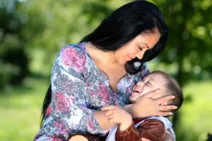 Życzenia dla mamy i na Dzień Matki
