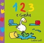 123 z G�sk�
