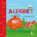 Kuchenny alfabet
