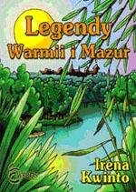 Legendy Warmii i Mazur