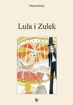 Lula i Zulek