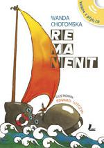 Remanent