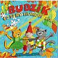 Budzik - Cztery humory