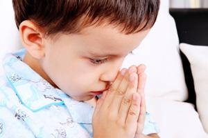 Znalezione obrazy dla zapytania Modlitwy dzieci