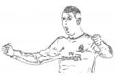 Christiano Ronaldo