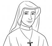 Święta Faustyna Kowalska