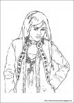 Hannah Montana 1