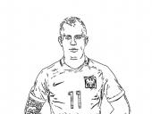 Kamil Grosicki - Grosik