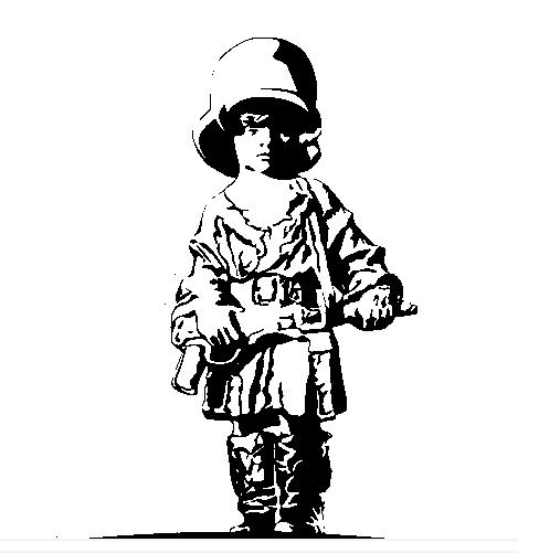 Mały Powstaniec