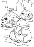 Rybki w woreczkach