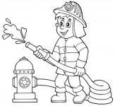 Strażak