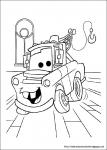 Auto (Car) 1