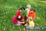 PRZYRODOLAND - kurs dla dzieci 7,8-letnich - Szczecin - zajęcia dla dzieci