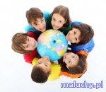PODRÓŻOLAND - kurs ogólnorozwojowy dla dzieci 9,10-letnich - Szczecin - zajęcia dla dzieci