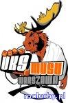 UKS MUSU Judo dla dzieci - Warszawa - zajęcia dla dzieci
