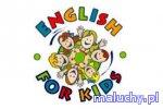 Język angielski dla dzieci! - Wrocław - zajęcia dla dzieci