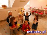 SztukaElla, Eliza Głowacka - Sobótka - zajęcia dla dzieci
