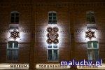 Warsztaty Boże Narodzenie piernikiem pachnące i piernikowa szopka świąteczna - Toruń - zajęcia dla dzieci