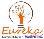 Przyjęcia Urodzinowe w Eureka Centrum - Gdańsk - zajęcia dla dzieci