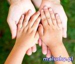 Naucz mnie Mamo-  to warsztat poświęcony domowej edukacji malucha skierowany do Mam z dziećmi w wieku od 1 roku do 4 lat.  - Gdańsk - zajęcia dla dzieci