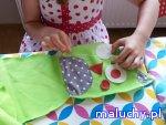 KREATYWNE DZIECIAKI dla dzieci od 5 lat - Rybnik - zajęcia dla dzieci