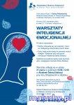 Warsztaty Inteligencji Emocjonalnej w Akademii Dobrej Edukacji - Gdańsk - zajęcia dla dzieci