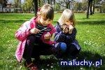 BEZPŁATNIE / Wyprawa botaniczna do rezerwatu przyrody - Warszawa - zajęcia dla dzieci