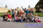 BEZPŁATNIE | lekcje muzealne dla grup - Warszawa - zajęcia dla dzieci