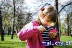 NADWORNI PRZYRODNICY | warsztaty dla rodzin w parku wilanowskim - Warszawa - zajęcia dla dzieci