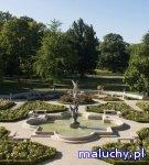 Co w fontannie piszczy / BEZPŁATNE warsztaty przyrodnicze - Warszawa - zajęcia dla dzieci