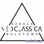 SZKOŁA BALETOWA NEOCLASSICA - BALET DLA DZIECI - Warszawa - zajęcia dla dzieci