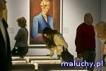 Program towarzyszący wystawie \