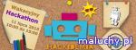 Wakacyjny Hackathon dla Dzieci - Warszawa - zajęcia dla dzieci