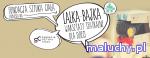 LALA-BAJKA warsztaty teatralno-plastyczne dla dzieci - Warszawa - zajęcia dla dzieci