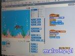 Programowanie dla maluszków 4-5 lat, dzieci i młodzieży. - Pruszków - zajęcia dla dzieci