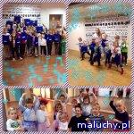 Zajęcia taneczne dla dzieci i młodzieży - Poznań - zajęcia dla dzieci