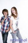 Język angielski dla uczniów klas 5-6 - Jaworzno - zajęcia dla dzieci