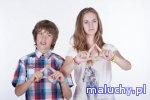 Język angielski dla gimnazjalistów - Jaworzno - zajęcia dla dzieci