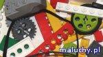 Kurs robotyki dla dzieci od 6 do 9 lat - Jaworzno - zajęcia dla dzieci
