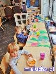 AKADEMIA DWULATKA - Leszno - zajęcia dla dzieci