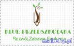 Klub Przedszkolaka w Lesznie - Leszno - zajęcia dla dzieci
