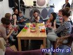 GRUPA ZABAWOWA - Leszno - zajęcia dla dzieci