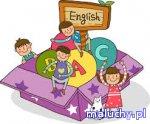 Angielski dla najmłodszych i ich opiekunów! / English Playgroup! - Legionowo - zajęcia dla dzieci